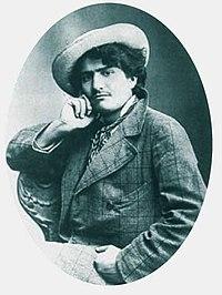 Segantini 1878.jpg