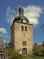Seggerde Kirche.JPG