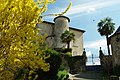 Seix (Ariège).jpg