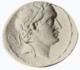 Seleucus IV Philopator.png