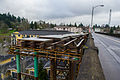 Sellwood Bridge-4.jpg