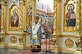Semeniuk-Vasyliy-15032703.jpg