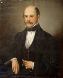 Semmelweis Ignác-001.png