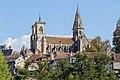 Semur-en-Auxois, Notre-Dame.jpg