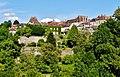 Semur-en-Auxois Blick vom Pont Joly 04.jpg