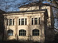 SendlingerTorPlatz14 Muenchen-02.JPG