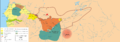 Senegal-mali1886.png