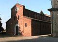 Seniga - Pieve di Santa Maria di Comella (3).JPG