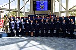 Senior NATO Airman visits Air Force school at Navy base 170623-F-WG850-0198.jpg
