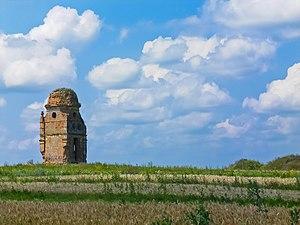 Seniuta chapel 2.jpg