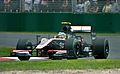 Senna Australia 2010 (cropped).jpg