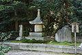 Sennyuji Kyoto14n4592.jpg