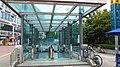 Seoul-metro-552-Godeok-station-entrance-4-20180914-124006.jpg