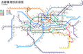Seoul subway linemap zh-s.png