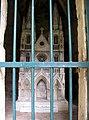 Septmonts (château) maquette Abbaye St-Jean-des-Vignes 6113.jpg