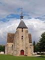 Serbonnes-FR-89-Église Saint-Victor-14.jpg