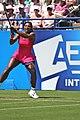 Serena Williams (5849355662).jpg