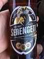 Serengeti beer.jpg