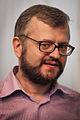 Sergey Mikhaylovich Sergeyev 1.jpg