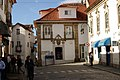 Serra Estrela (8124991597).jpg
