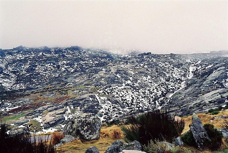 Image:Serra da Estrela (Portugal).jpg