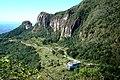 Serra do Rio do Rastro, SC 01.jpg