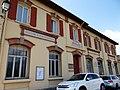 Serralongue - Mairie et école communale.jpg