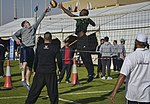 Service members compete, build relationships with host nation 140211-F-AM664-023.jpg