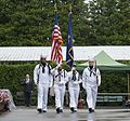 Services represent at Evergreen State Fair Armed Forces Day 160902-N-WX604-038.jpg