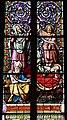 Servon-sur-Vilaine (35) Église Saint-Martin-de-Tours - Intérieur - Vitrail - 25.jpg