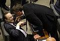 Sessão-câmara-denúncia-temer-Wladimir-costa-Foto -Lula-Marques-agência-PT-1.jpg