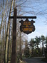 Wikimedia Commons image of Seth_Low_Pierrepont_State_Park_Reserve_entrance_sign.jpg