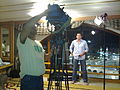 Setting up for live shot - Flickr - Al Jazeera English.jpg