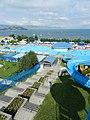 Sevan town water park.jpg