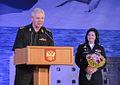 Sevastopol presidential cadets school 24.jpg