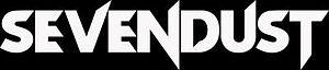 Sevendust - Sevendust logo
