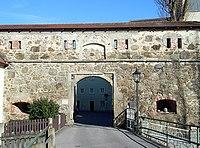 Severinstor Passau.jpg