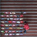 Sevilla Spain Hand-fans-at-Plaza de España-01.jpg