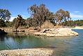 Seyhan River, Adana 05.JPG