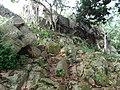 Sezibwa Falls - Rocks.jpg