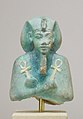 Shabti of Akhenaten MET 66.99.37 front.jpg