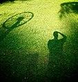 Shadows (3068136741).jpg