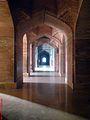 Shah Jahan Mosque, Thatta 02.JPG