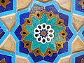 Shah Mosque Mashhad 3.JPG