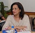 Shahnaz Wazir Ali (cropped).jpg