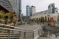 Shanghai (25733543624).jpg