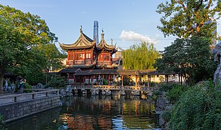 Culture of Shanghai Language, literature, music, art, folklore, cuisine, and sport of Shanghai