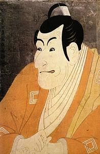 似顔絵's relation image