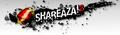 Shareaza2 logo.png