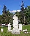Sharp's Burial Ground, Kingston, NY.jpg